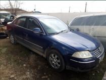 Dezmembrari Volkswagen Passat B5.5 2001-2005 1.9TDI