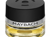 Odorizant Oe Mercedes-Benz Maybach Agarwood Mood