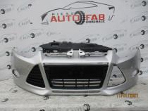 Bara fata Ford Focus 3 2011-2012-2013-2014
