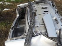 Racitor motorina Audi A6 C5
