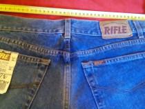 Blue jeans nefolositi RIFLE