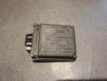 2Q0907572M Senzor radar VW Polo 2G AW 1.6 TDI AdBlue 2020