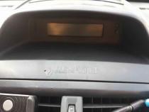 Display afisaj bord Renault megane 2 anul 2006