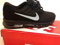 "Pantofi sport ""NIKE"" AirMax"