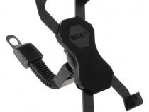 Suport Telefon, Pentru bicicleta / moto, Ajustabil C446