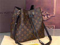 Geantă Louis Vuitton import Franta new model