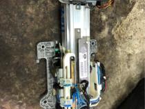 Coloana Volan electrica Land Rover sport 2011