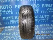 Anvelope R16 255.65 Pirelli