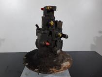 Pompa hidraulica HITACHI EX75UR 27005-47 An 1988 CD