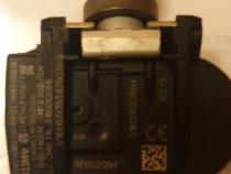 Senzori presiune roti Bmw, Mini, S180052056H