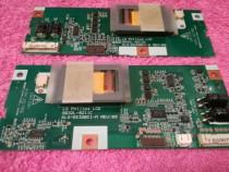 Invertor 6632l-0212c,6632l-0211c kls-ee320ci-s,kls-ee320-m.