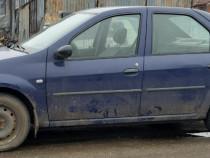 Dacia Logan 1.4 benzina piese
