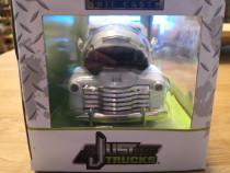 Machetă chevrolet pick-up 1953 jada model