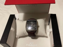 Ceas Tissot automatic -limited edition-