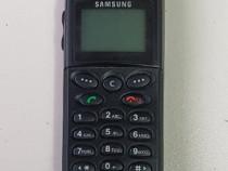 COLECTIE: Samsung SGH600c- 1999 - nu porneste