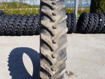 Anvelope 380/90R50 Alliance cauciucuri sh agricole