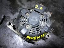 Alternator Toyota avensis t25 2.0d