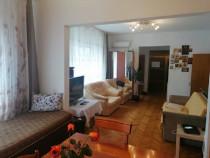 Apartament 3 camere in vila-zona mosilor