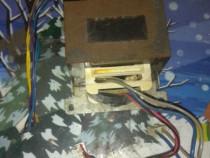 Transformator amplificator Yamaha htr 5630rds 210W 230V