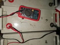 Baterii gel jarrett
