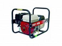Generator de curent AGT 3501 HSB