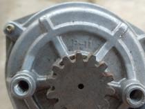 Motoras mecanism use,Nou