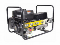 Generator de sudura WAGT 220 DC BSB