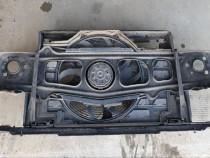 Electroventilator BMW e39 3.0d 530d