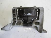 Tampon motor C- Max 1.6 tdci