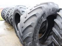 Cauciuc Agricol 650/65R42 Michelin pt tractor Landini