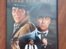 DvD original (gen film Western)
