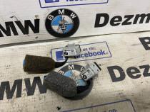 Microfon hands free original BMW F20,F30,F10,F06,F13,X3 F25