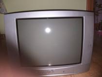Televizor 1