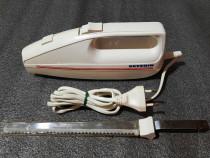 Cutit electric de bucatarie Severin Model - 3960