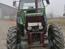 Tractor deutz Dx 86