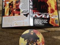 Filmul - Mission Impossible 2 cu Tom Cruise