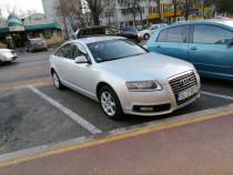 Audi A6 automata 2.0 litri de 170 CP