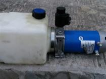 Pompa Hidraulica lift/oblon Haldex