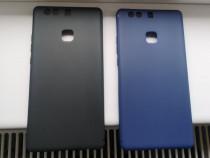 Husa slim silicon Huawei