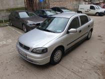 Opel Astra G EURO 4 prim proprietar RO 1.6 8v PROCURA