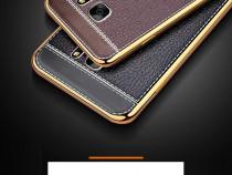 Husa SuperSlim Samsung Galaxy S6