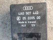 Releu oglinzi Audi A3 A4 A6