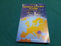 România și lumea în timp * trecut prezent și viitor/ ioan is