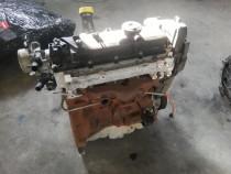 Motor complet 1.5 dCi 75 cai motor K9KC612 K9KC6 Dacia Dokke