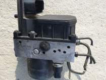Pompa ABS DSC BMW e39 2.5d 3.0d cod 002