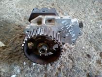 Pompa inalta mazda 3 1.6 di turbo kw 80 cp 109 cod 044501008