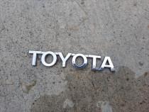Scris TOYOTA Toyota Avensis, T27, 2011