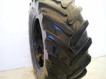 Anvelope 440/65 24 Michelin cauciucuri sh agricole