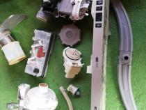 Piese Bosch SGV45M83EU dishwasher