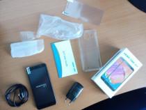 Homtom s17 android 8.1 smartphone quad core ultima generatie